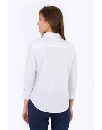 Блуза Emka Fashion b 2193-vonda