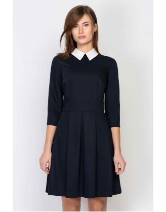 Платье Emka Fashion PL-413-kirsten