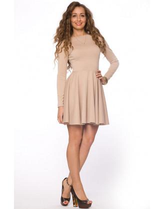 Платье Donna-Saggia DSP-64-24t